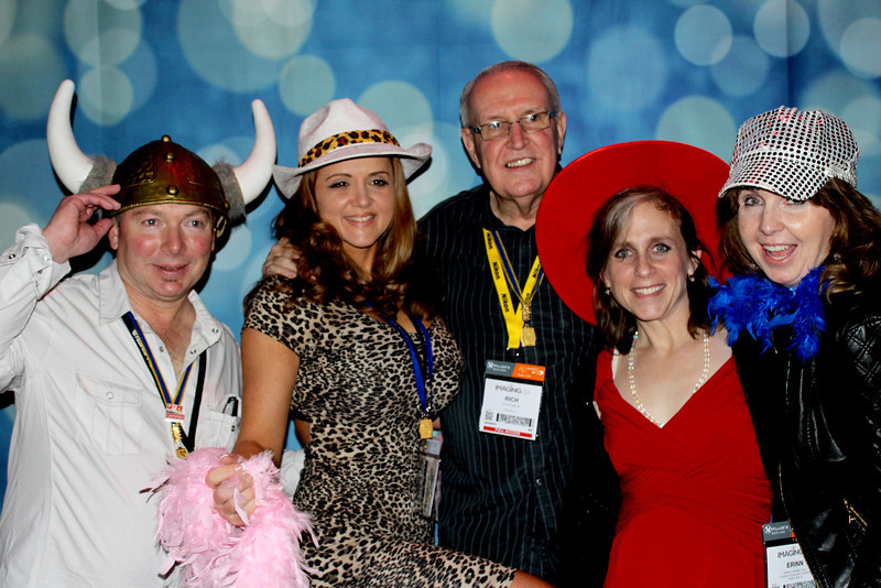 Imaging USA 2014-Photo Booth-0276