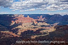 Grand Canyon, South Rim; best viewed in the largest sizes