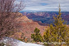 Grand Canyon, South Rim; best viewed in the larger sizes