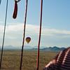 Phoenix, Hot Air Ride-57