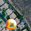 Phoenix, Hot Air Ride-32