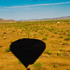 Phoenix, Hot Air Ride-49