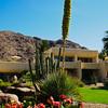 Phoenix Camelback Inn-8
