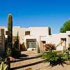 Phoenix Camelback Inn-19