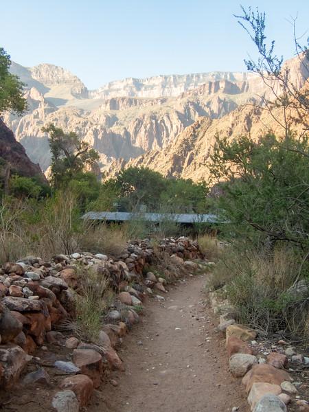Grand Canyon-7