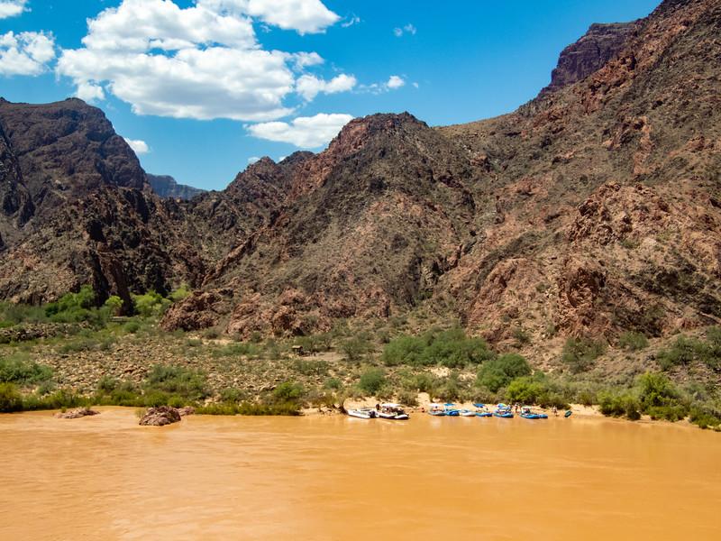 Grand Canyon-123