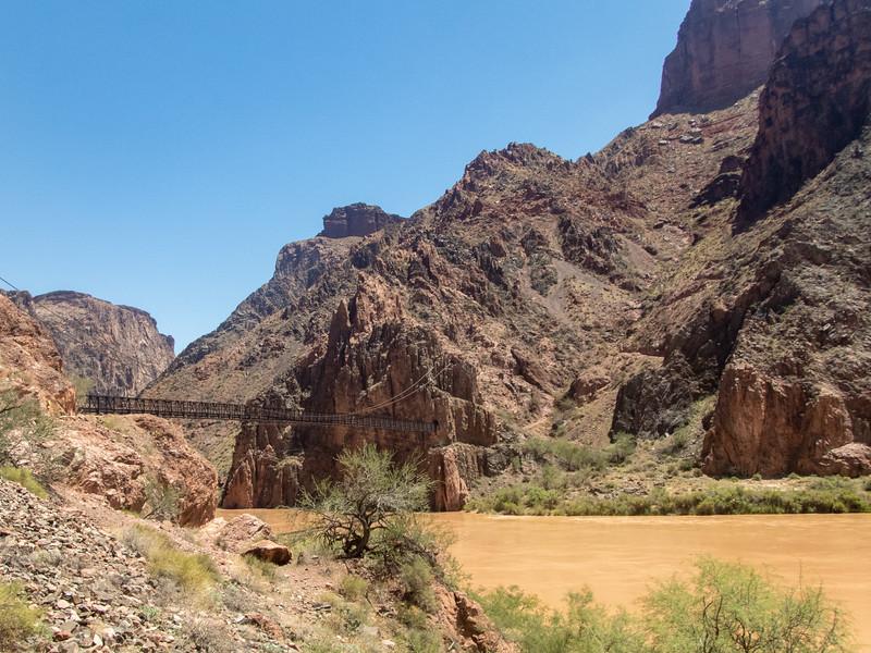 Grand Canyon-130