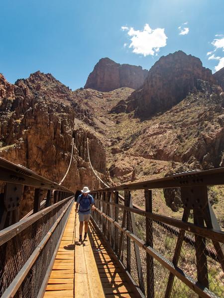 Grand Canyon-129