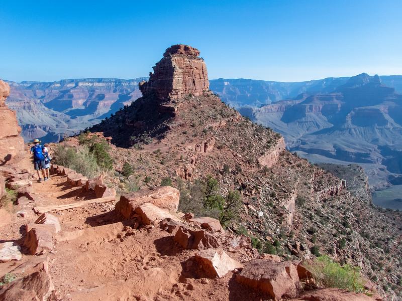 Grand Canyon-43