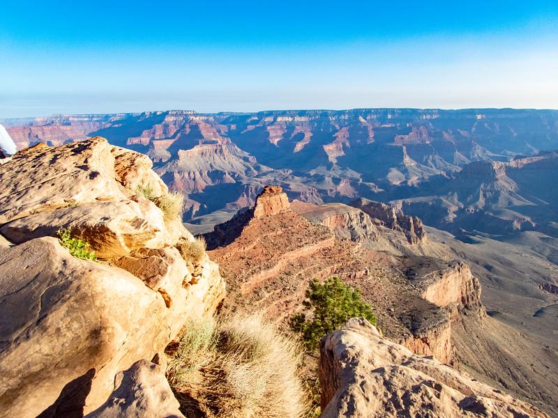 Grand Canyon-14