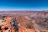 Grand Canyon :