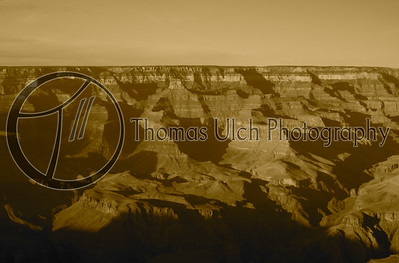 Immediately after the flash there was a thunderous noise that shook the truck. While I was rocking out to Golden Earring (Radar Love, of course) a huge elk probably between six and eight hundred pounds slammed into the front left quarter panel of my Chevy. See next photo... Grand Canyon, Arizona.