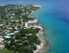 Grand Cayman Island :