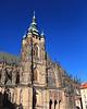Prague-Castle-3937