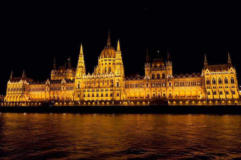 Budapest_night-depart-4248