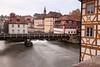 Bamberg-4838