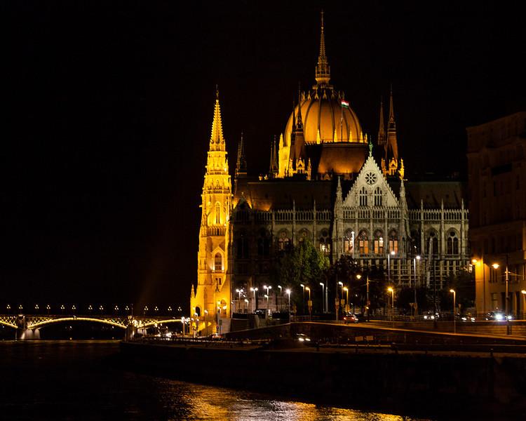 Budapest_night-depart-4241