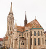 Budapest_City_Church-4203