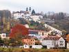 Passau-walk-Bishop-Residence_4613