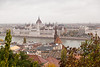Budapest_City_Church-4195
