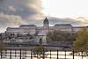 Budapest_City-walk-4207