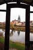Regensburg_PM-beer-4728