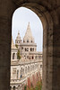 Budapest_City_Church-4204