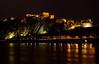 Koblenz-Marksburfg_Castle-4912