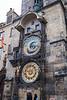 Prague-Castle-3839