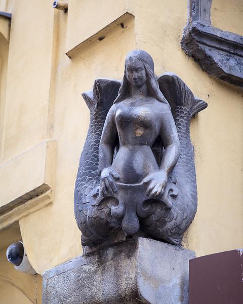 Prague-Castle-3858