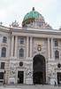 Vienna-City-AM-4401