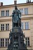Prague-Castle-3865