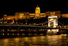 Budapest_night-depart-4222