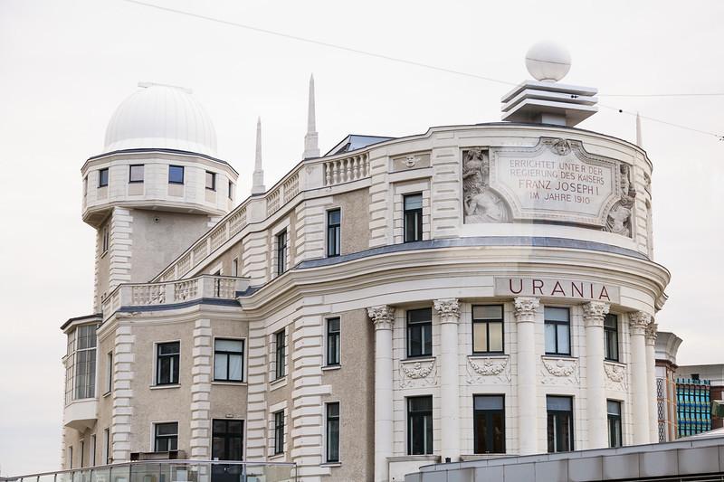 Vienna-City-AM-4382