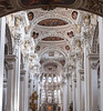 Passau-walk-Bishop-Residence_4632