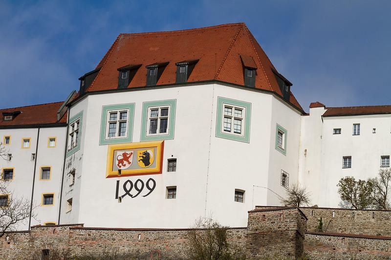 Regensburg-4135