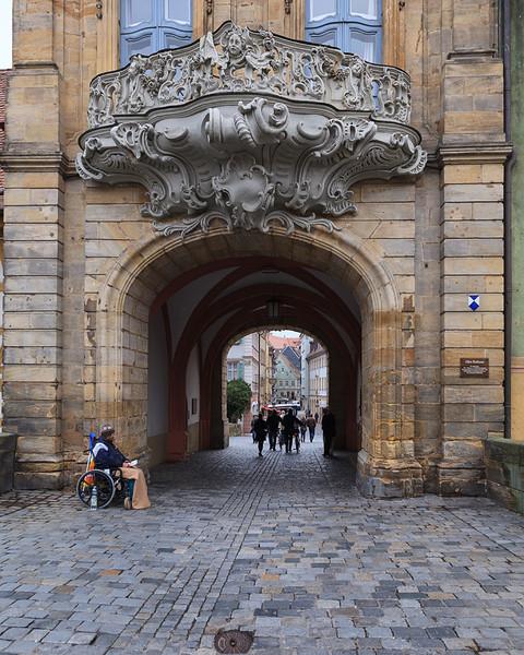 Bamberg-4799