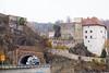 Passau-walk-Bishop-Residence_4601