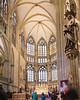 Regensburg_-4710