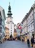 Bratislava-Slovakia-4319