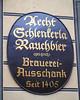 Bamberg-4807