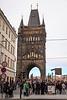 Prague-Castle-3864