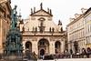Prague-Castle-3874