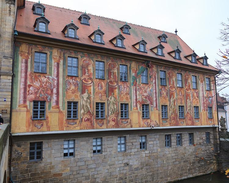 Bamberg-4794