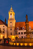 Bratislava-Slovakia-4359