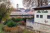 Regensburg_PM-beer-4724