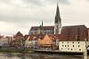 Regensburg_-4681