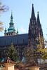 Prague-Castle-3909