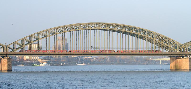 Cologne-4422