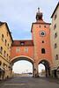 Regensburg_-4685